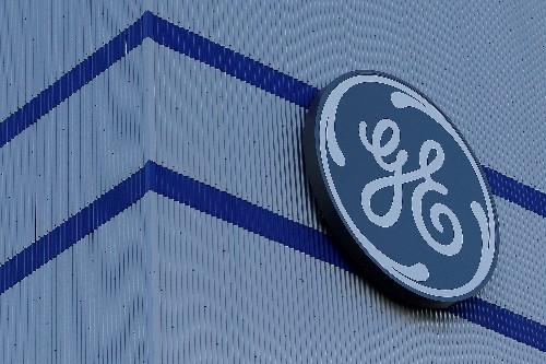 General Electric seeks 'urgent' asset sales to cut debt: CEO
