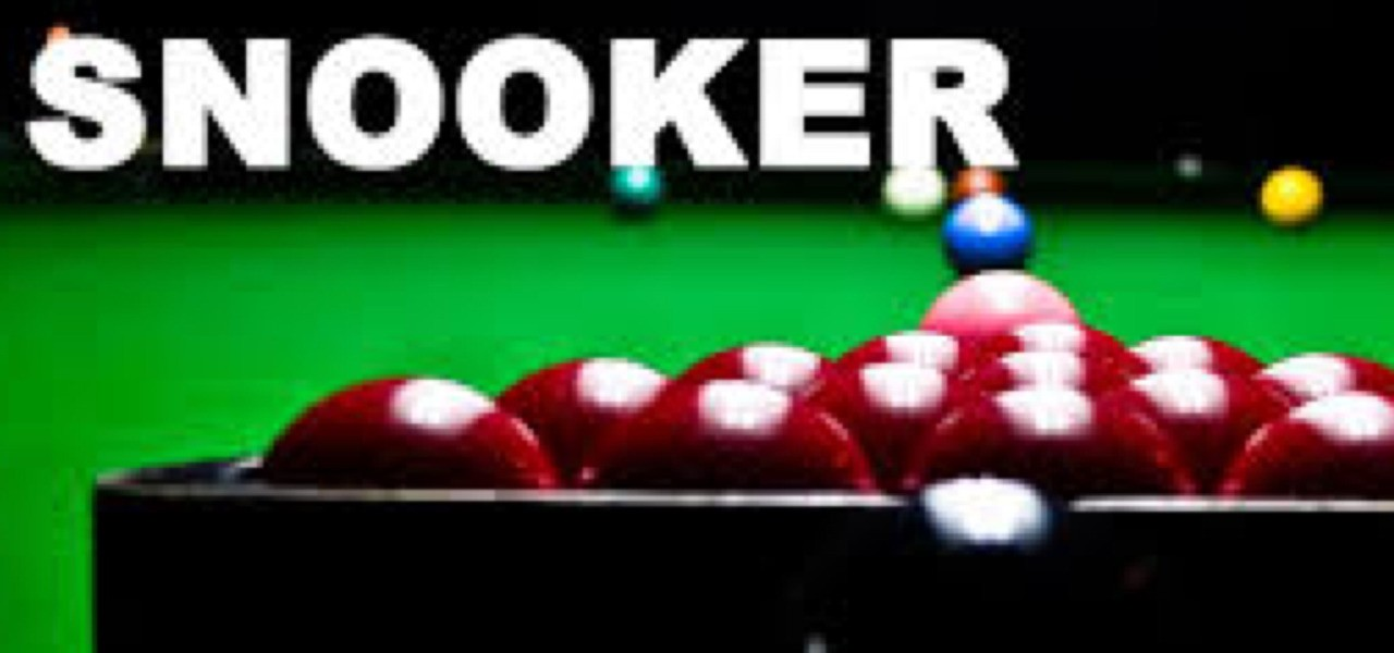 We are having an 'As & When' Snooker evening this Thursday 23rd at the 'Spot On Leisure', 9 Montagu Street, Kettering, NN16 8XG. Join us if you can for a great evening of fun together. There is also the option to play pool. Why not bring some one with you, its a great opportunity to get to know people! Each table is charged at £6 per hour, so if you want to play a doubles match thats only £1.50 each for an hour! We will be looking to meet there at 7:15pm for a 7:30 start. If you think you can join us please let me know so we don't start without you!