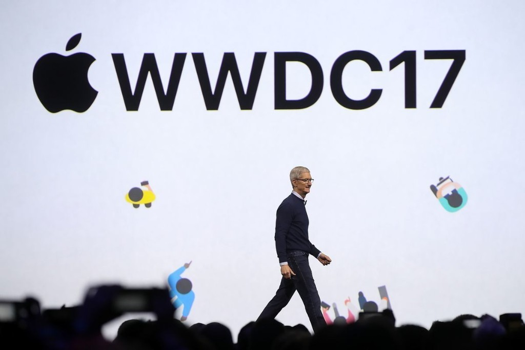 WWDC 2017: Everything important Apple announced at its big event