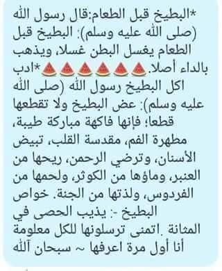 المطبخ العربي - cover