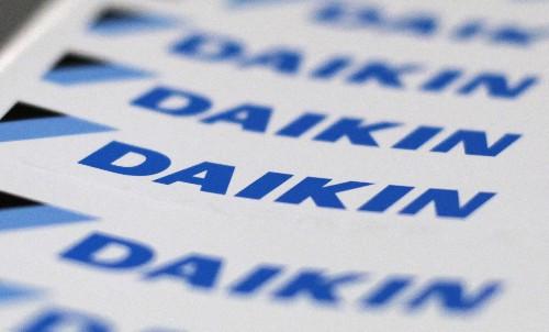 焦点:ダイキン海外展開、アフリカに照準 インド成功の立役者を投入