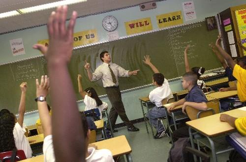 14 Educators You Should Follow on Flipboard