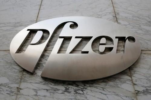 أمريكا توافق على عقار فايزر الجديد لعلاج سرطان الدم
