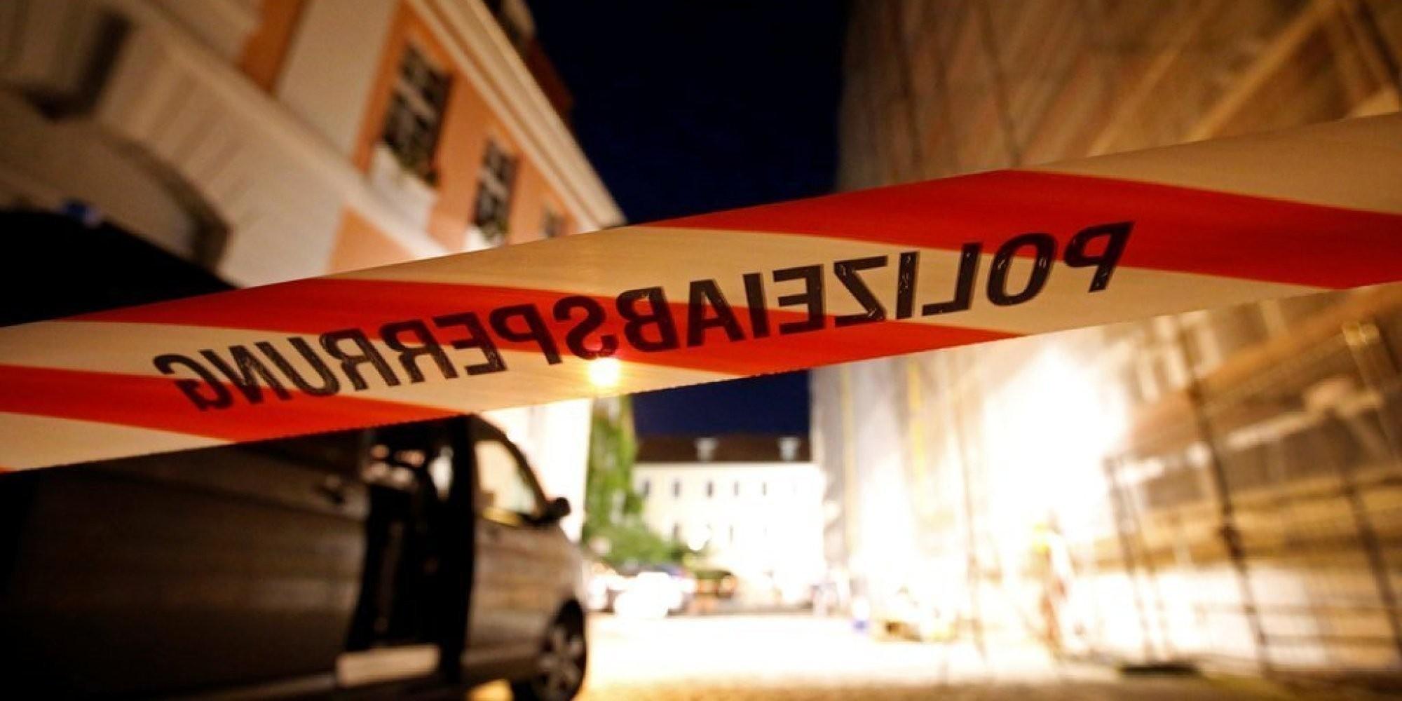 Attacco kamikaze a Ansbach, 12 feriti. Morto l'attentatore, era un siriano a cui era stata respinta la richiesta di asilo