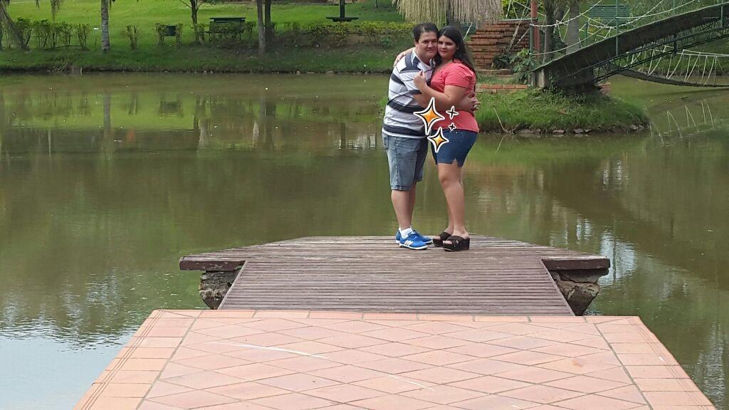Recuerdos De Mi Gran Amor - Cover