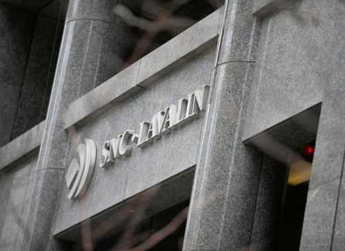 Fight over SNC-Lavalin highway stake to delay C$3.25 billion deal closing