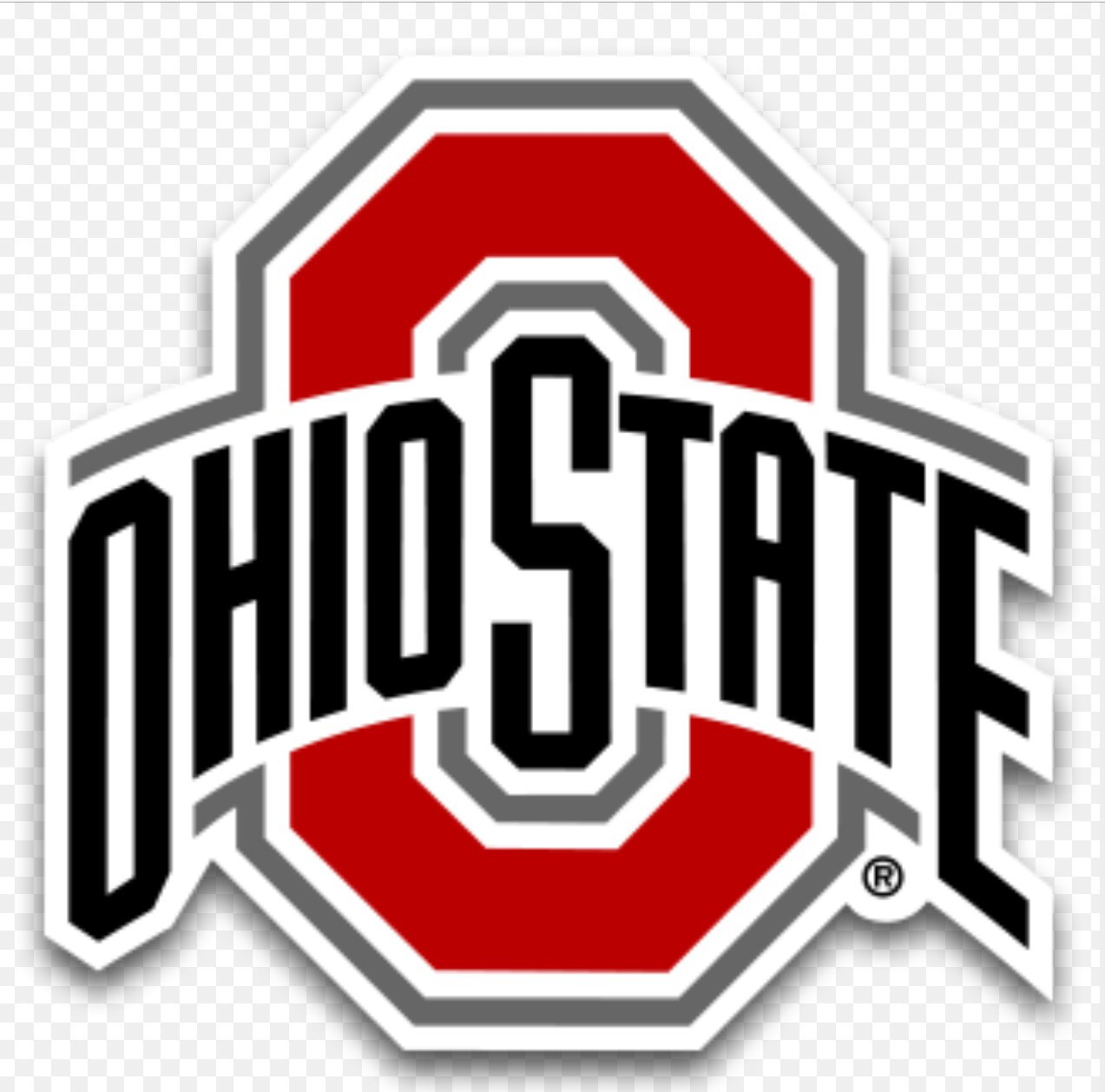 One of the colleges I'm interested in is Ohio state