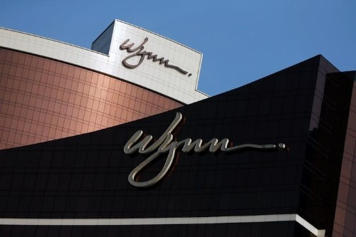 Malaysia court rules in favour of Wynn Macau in $4.2 million case: lawyer