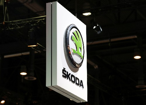 Volkswagen's Skoda Auto: cannot repeat 2018 pay hikes in new round of bargaining