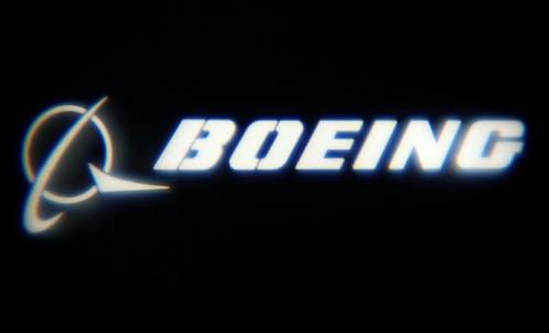 Boeing wins $2.9 billion U.S. defense contract: Pentagon