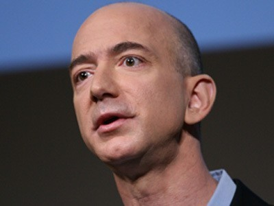 14 Years Ago Jeff Bezos Told You How To Take Over The World
