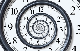 Some Deep Truths About Time Management