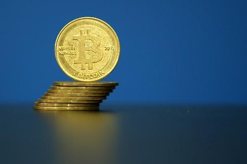 Explainer: Initial exchange offerings flourish in crypto market