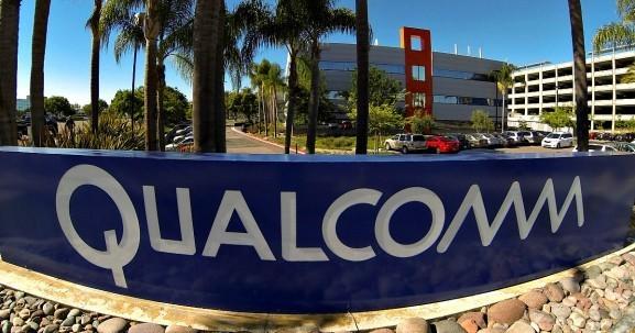 Broadcom wants to buy Qualcomm