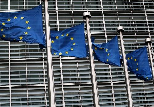 Brexit: La Commission européenne juge difficile un report au 30 juin