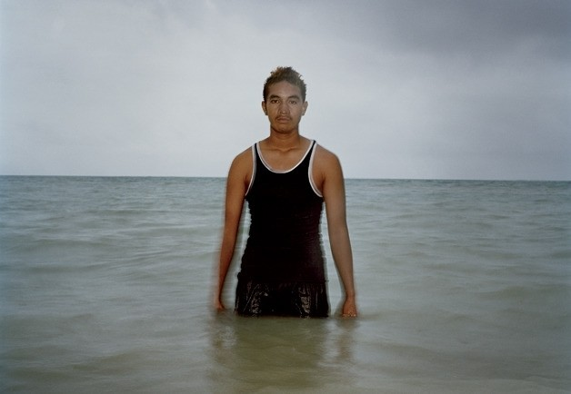 How Three Tokelau Teenagers Survived Being Lost in the Ocean for 51 Days
