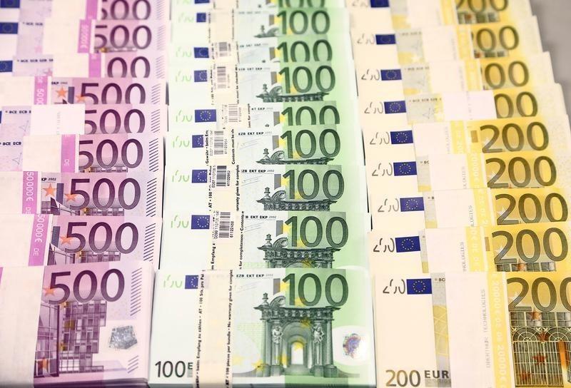 Top-Ökonom - Regierung hat nur wenige Möglichkeiten für schnelle Konjunkturhilfen