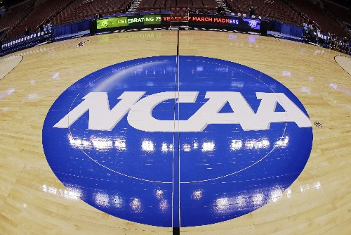 NCAA can claim victory after losing federal antitrust case