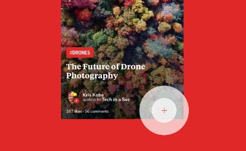 Quick Start Guide: Collect Your Favorite Stories and Videos into Flipboard Magazines
