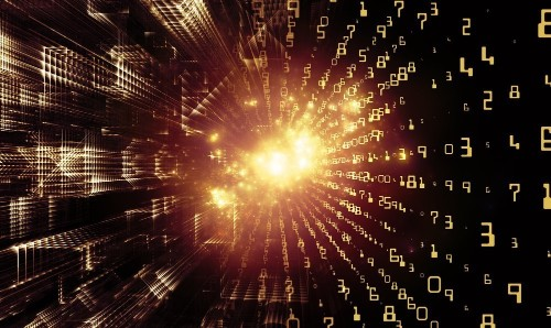The Next Wave Of Enterprise Software Powered By Machine Learning