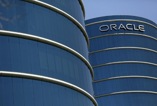 T.Rowe asks Oracle to raise offer to buy NetSuite