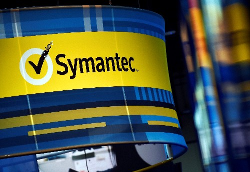 Symantec acquires Israel's Luminate, with an eye on cloud security
