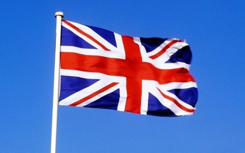 United Kingdom - Top 20 countries for pupil achievement in 'basic skills'