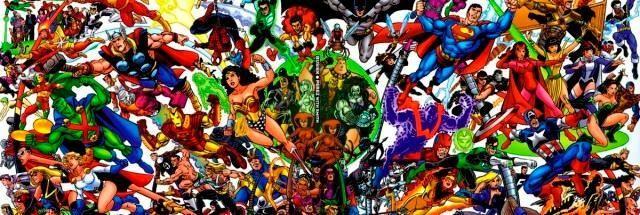 Cool Art - cover