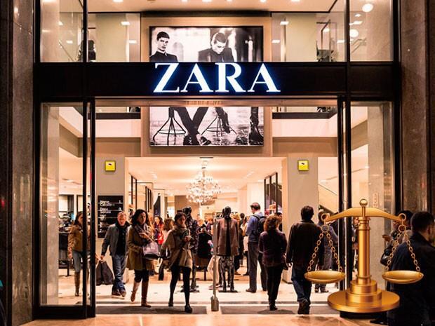 A diario la economía mundial se ve influenciado por el mundo de la moda y la alta costura ya que la publicidad de empresas se han encargado de introducir en la mente de los seres humanos que lo importante es lo reflejado ante la sociedad