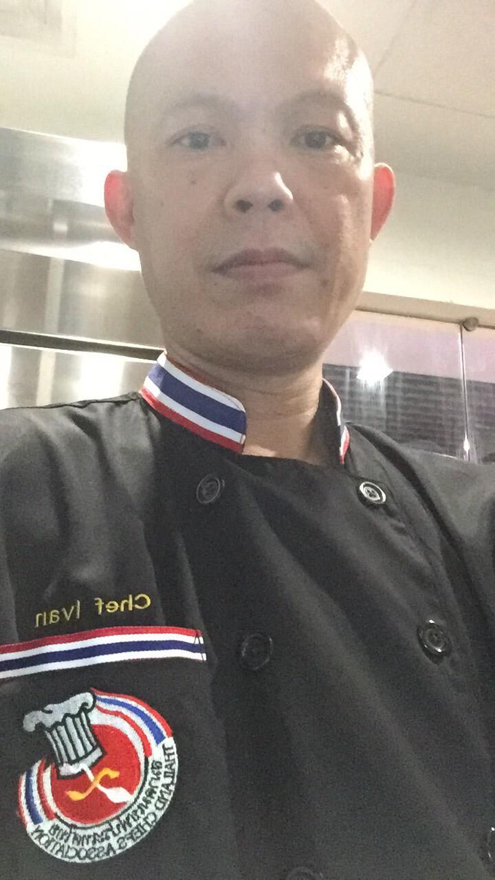 Pepper jade Thai vegetarian restaurant