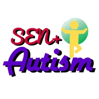 SEN AND AUTISM - cover