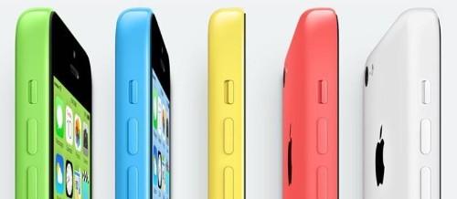 iPhone 6 Screen Resolution Broken Down In Detail