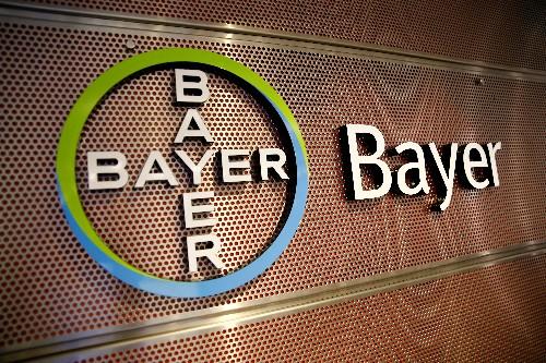 Bayer gets Monsanto profit boost but legal burden mounts