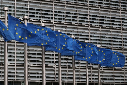 EU can deploy Green Deal despite Poland left out of 2050 target - France