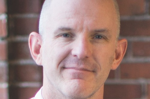 A Conversation With Michael Lopp, Pinterest's Head Of Engineering