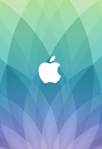 大公司纪事·苹果