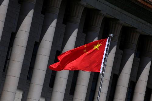 ¿Crees en los ovnis? China apunta a prueba de un nuevo misil