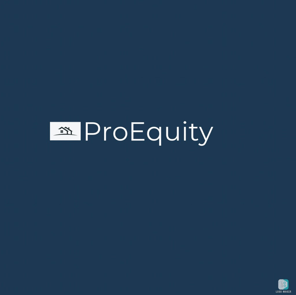 Professional Equity Release - cover