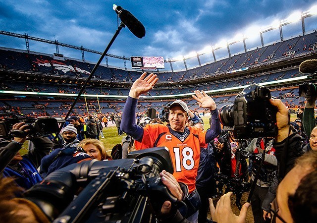 Peyton Manning to retire Monday after 18 NFL seasons: 7 things to know