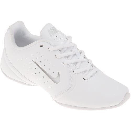 Nike cheer trainers 👟 are the best only $70.00 on Khol's website