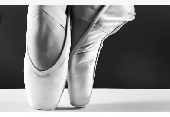 La danza è una passione che viene dal cuore