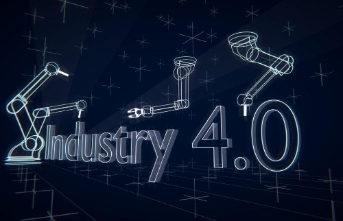 How The World's Top Executives Are Approaching The Fourth Industrial Revolution