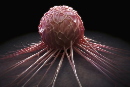 The New Gene-Editing Technique That Reveals Cancer's Weaknesses