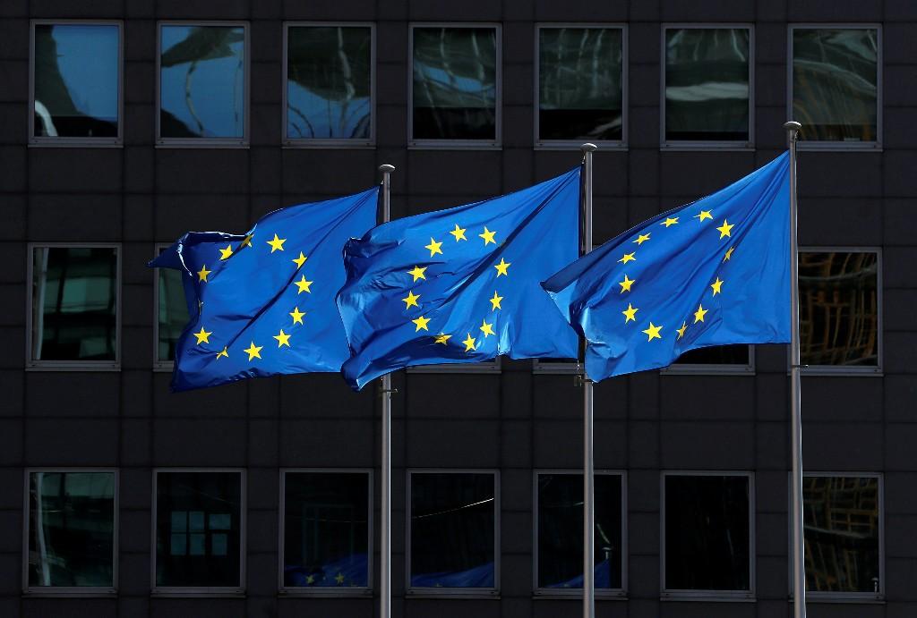 EU-Kommission macht Vorgaben für Verwendung von Corona-Hilfen