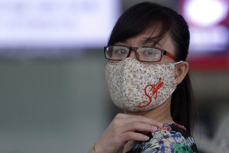 South Korea MERS virus outbreak: Asian countries take precaution as death toll rises
