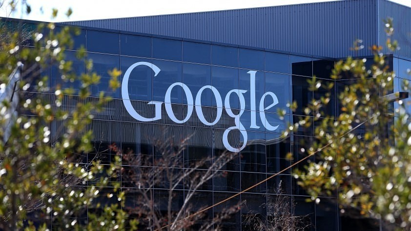 Google Calls FBI's Plan to Expand Hacking Power a 'Monumental' Constitutional Threat
