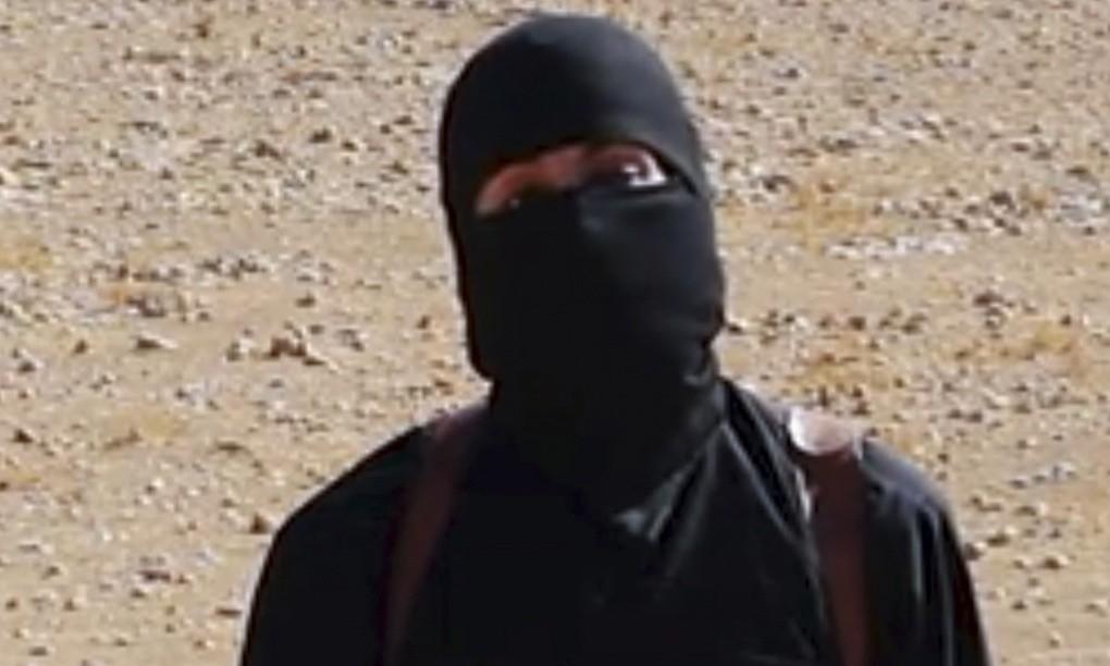 Isis killer Mohammed Emwazi had link to 2005 London bomb plot