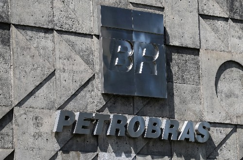 Brazil's Petrobras approves voluntary retirement program