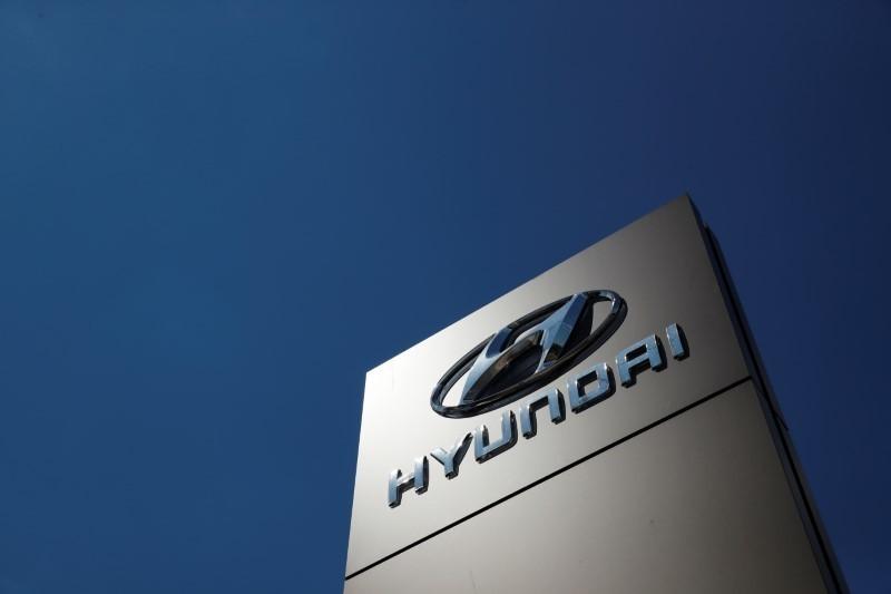 EU resumes Hyundai, Daewoo deal probe, sets September 3 deadline