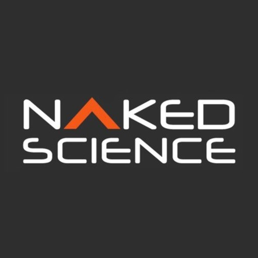 Naked Science on Flipboard
